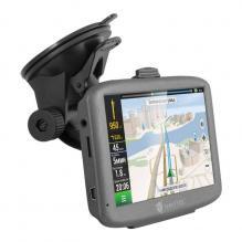 Автонавигатор NAVITEL E500 + карты европы