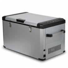 Автохолодильник Colku DC60-F (60 л.) 12-220V