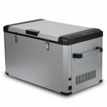 Автохолодильник Colku DC80-F (80 л.) 12-220V