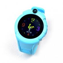 Детские часы WONLEX GW600S Blue