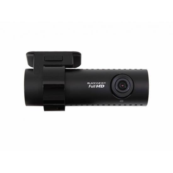 Видеорегистратор с двумя камерами BLACKVUE DR650GW-1CH