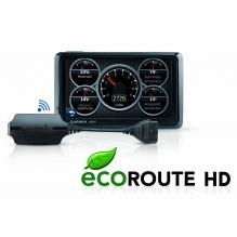 Garmin EcoRoute HD (010-11380-10)