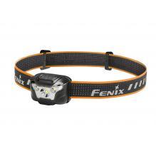 Фонарь Fenix HL18R