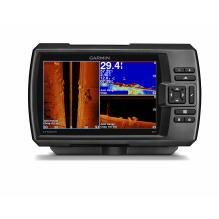 Картплоттер Garmin STRIKER 7dv