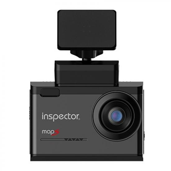 Inspector MapS