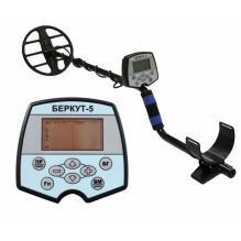 Металлоискатель АКА Беркут-5