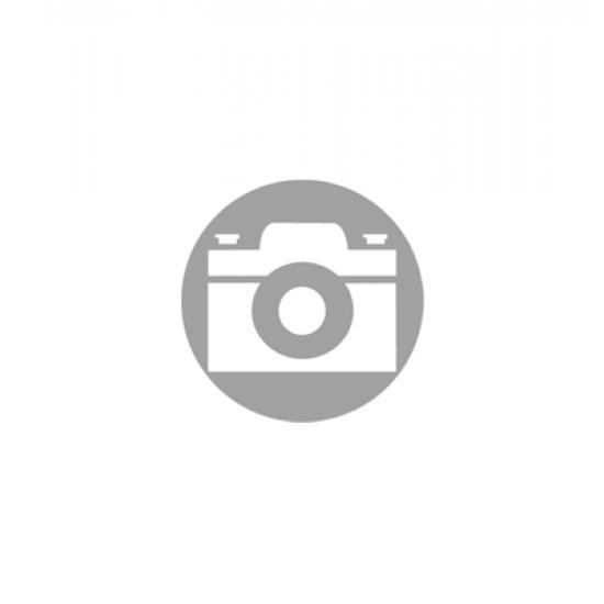 Портативная радиостанция Терек РК-401