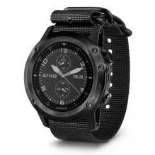 Tactix Bravo (010-01338-0B)