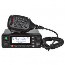 Радиостанция ТЕРЕК РМ-302-DMR