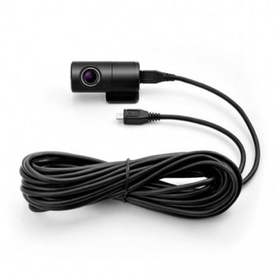 Задняя камера TWA-X500/F750R