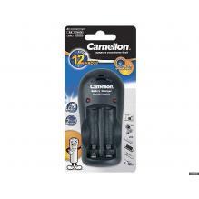 Зарядное устройство Camelion BC-1009 (2*AA/AAA)