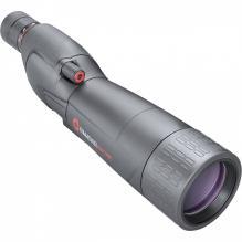 Подзорная труба Bushnell Prime 15-45x60 Venture Black #SP154560B