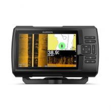 Картплоттер Garmin STRIKER PLUS 7SV