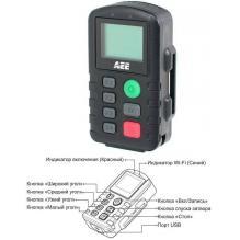 AEE Remote S51RE, Пульт к камере AEE