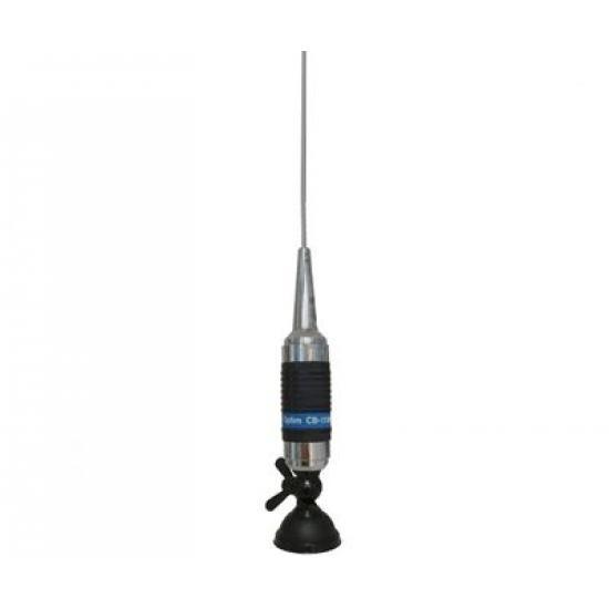 Антенна OPTIM CB-1100 врезная 108 см
