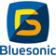 BLUESONIC