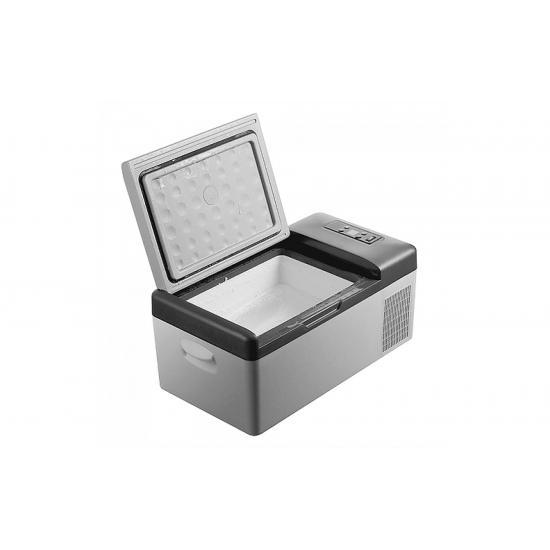 Автохолодильник компрессорный Alpicool Cmini 15