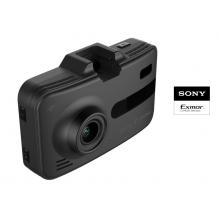 Видеорегистратор с антирадаром 3в1 StreetStorm STR-9920EX