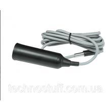 Батарейный отсек Практик 6М (с кабелем и штекером)