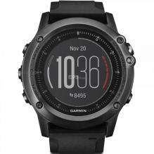 Часы Garmin Fenix 3 (HR 010-01338-71)