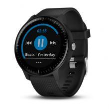 Часы Garmin Vivoactive 3 EEU Music (010-01985-03)