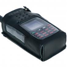 Чехол для радиостанции Терек РК-322
