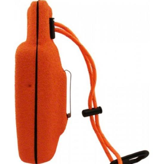 Чехол GizzMovest для Astro 320, 430/ Alpha 50 цвет оранжевый