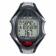 GPS часы Polar