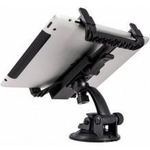Держатель автомобильный Defender Holder 202 Для планшета