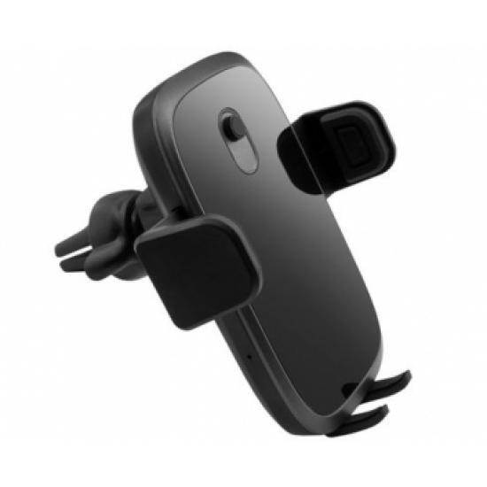 Держатель для телефона Neoline Fixit QI C2 Беспроводная зарядка