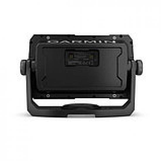 Эхолот Garmin Striker Vivid 5cv с трансдьюсером GT20 (010-02551-01)