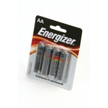 Батарейки Energizer E91 ConversionAABL4
