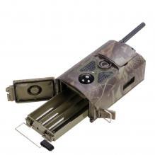 Фотоловушка Филин 120 3G MMS