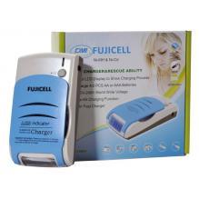 Зарядное устройство Fujicell FUJI1900F