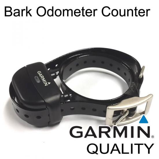Garmin Bark Limited ошейник кор. лая