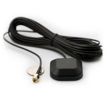 GPS-антенна (зап.часть)
