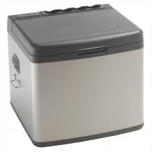 Холодильник INDEL TB 45  A