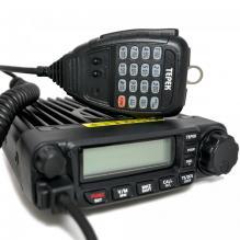 Стационарно-возимая радиостанция Терек РМ-302