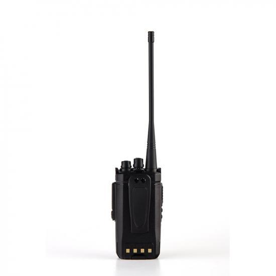 Портативная радиостанция Терек РК-301