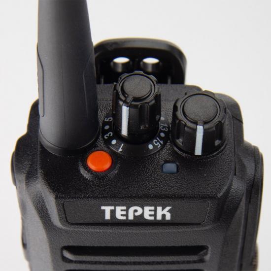Терек РК-401