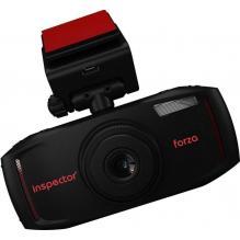 Видеорегистратор INSPECTOR FORZA Full HD