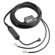 Garmin Кабель пит./данных FMI15 USB (010-11232-10)