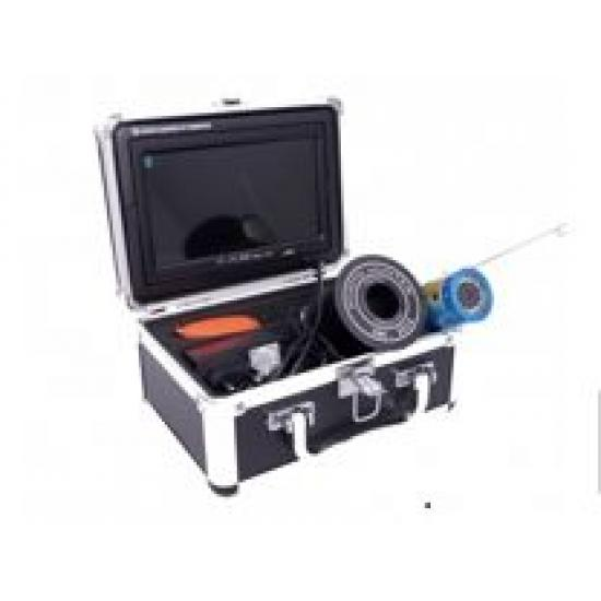 Камера для рыбалки FISHMAN (без записи) - 15 метров