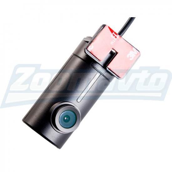 Камера внутр. для комбо-устройства Silverstone F1 HYBRID UNO SPORT