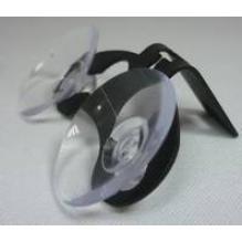 Кронштейн на лоб.стекло для антирадара