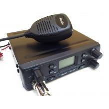 MEGAJET 350 радиостанция мобильная 27 МГц