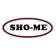 Антирадары SHO-ME