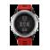 GPS-часы