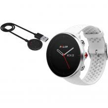Часы POLAR VANTAGE M Белые