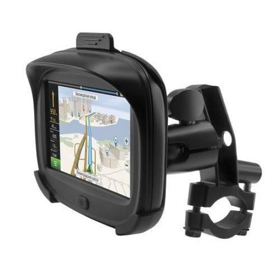 GPS Мотонавигатор Neoline MOTO 2